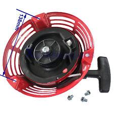 Pull Starter Recoil for Honda HR216 HRA216 HRC216 28400-Z1V-802A 28400-Z1V-802ZB