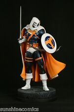 Taskmaster Statue 854/900 Bowen Designs Avengers Marvel NEW SEALED