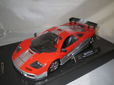 GUILOY  F1 Competition  Portotype  LM  Ref:67541   1:18  OVP  !!!