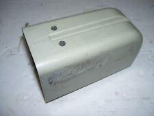 Trasmettitore di dati GSM 900/1800 Mhz con modulo WAVECOM VISMO2C-G900/1800