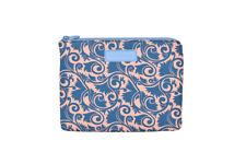 Marc By Marc Jacobs Unisex Modern M6131017 Tablet Case Floral Multi Size OS