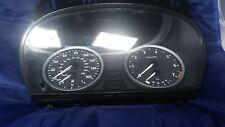 BMW 5er E60 E61 Tacho Kombiinstrument instrument cluster 6211- 6958593 D30