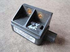 ESP Sensor Drehratensensor AUDI A3 VW Golf 4 1J1907637B 1J0907657B