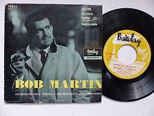 BOB MARTIN Encore .. 70064