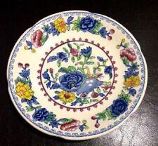 Mason's Regence Pottery