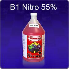 Torco RC Fuel 55% Nitro Boat Gallon