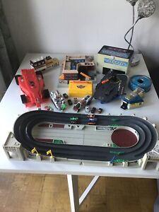 Micro Machines - Huge bundle