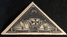 Spain SC #430 Mint NH 1930