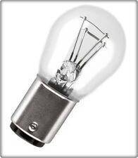 Kombi-Birne 12V 21/5W  (Sockel:BAY15d); von NARVA(17916) Stopplampe Signallampe
