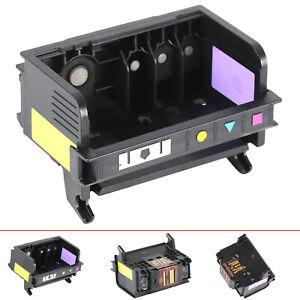 Original Druckkopf 1x 920 Für HP Officejet 6000 6500 6500A 7000 7500A DE.