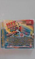 COMPILATION - HIT MANIA ESTATE 2006 - CD
