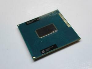 Acer Aspire V3-571G Intel Core i5-3210M 2,5GHz CPU SR0MZ  #CPU-4