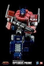 TOYS ALLIANCE Mega Action MAS-01 OPTIMUS PRIME