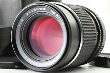 【EXC+++++】 Mamiya Sekor C 150mm f/4 Lens for M645 1000S 645 Super From Japan 655