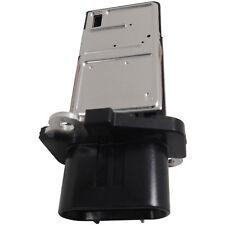 15865791 213-4222 Mass Air Flow/MAF Sensor OEM GM 10-15 Camaro 2007-12 Colorado