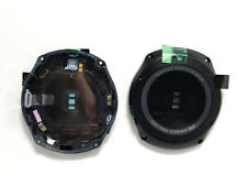 Genuine Samsung Gear S3 Frontier SM-R760, SM-R765 Rear Glass Cover - GH82-12922A