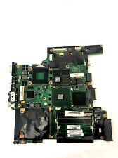IBM Lenovo Thinkpad T60 motherboard FRU P/N 44C3967
