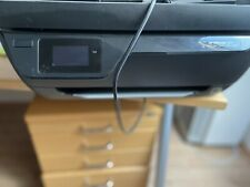 HP Officejet 3831 All-In-One Tintenstrahl Multifunktionsdrucker