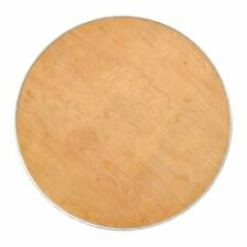 """30"""" Round Cocktail Table Top Only For Bistro Cocktail Tables"""