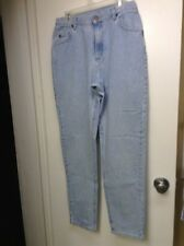 Lee Jeans Women's Size 14 Long