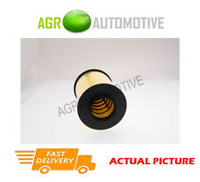 PETROL AIR FILTER 46100246 FOR VOLVO V50 1.8 125 BHP 2008-10