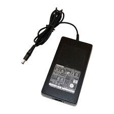 Toshiba PA3048U-1ACA  adaptateur secteur/chargeur occasion /pour portable