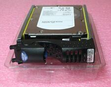 EMC CX-4G15-300 CLARiiON 300GB 15K 2/4Gb CX3 CX4 VMAX Disk Drive  ~ NEW Pull
