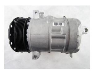 For Chrysler Sebring 2007-2010 A/C Compressor w/ Clutch OE Denso
