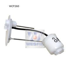 WESFIL FUEL FILTER FOR Toyota Kluger 3.5L V6 2007 07/07-02/14 WCF260