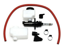 Wilwood Brake Master Cylinder w/ Clevis Pin