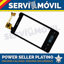 Screen Touch for HTC HD MINI T5555 Glass Digitiser touch Black