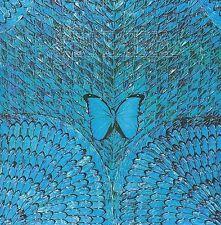 Borboletta by Santana (CD, Feb-1997, Columbia (USA))