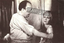 CONDEMNED Ann Harding 1929 Dudley Digges Devil's Island