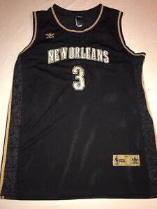 Adidas Chris Paul New Orleans Pelicans Nba Fan Apparel Souvenirs For Sale Ebay