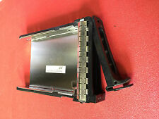 DELL Hot Swap HD Caddy for PowerVault 220S 0WJ038
