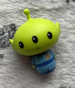G Disney Toy Story 4 Funko Pint Size Mini Figure Alien