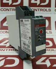 1SVR040000R1700 | ABB | Universal Analog Standard Signal Converter - Used