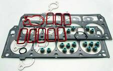 "COMETIC GASKET GM Gen III LS Small Block V8 4.100"" Top End Gasket Kit # PRO1007T"