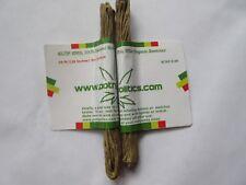 10 ft- Natural Hemp Wick with Organic Beeswax