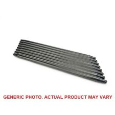 """Manley 3/8"""" x 8.550"""" x 0.135"""" 4130 Chrome Moly Swedged End Pushrods for SB Ford"""