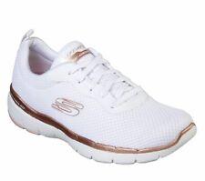Skechers Womens Flex Appeal 3.0-First Insight Shoe