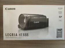 Videocamera HD Canon Legria HFR88