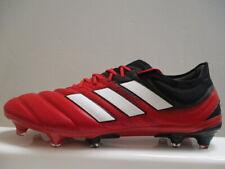 adidas Copa 20.1 Men's FG Football Boots UK 11.5 US 12 EUR 46.2/3 REF 570