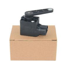 For BMW 3,5,7 X3 X5 Z4 E46 E36 316 318 520 525 740 745 Headlight Control Sensor