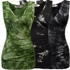Unbranded V-Neckline Tanks, Camis for Women