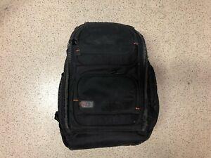 Petrol Bag/Sachtler Bag Campack Plus - 2