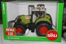 Siku  3261  Claas Axion 850  mit Lenkung  unbespielt und   OVP