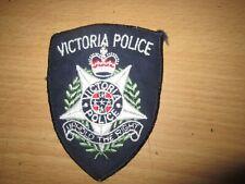 """Polizei """" Australien """""""