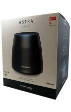 Harman Kardon Astra Wireless Voice-activated Speaker Powered By Amazon Alexa New