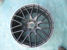 19″ Mercedes C Class C63 C63s Amg front wheel rim